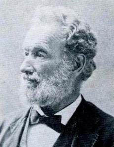 Robert Sheffey